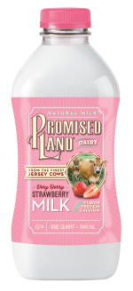 32oz_strawberry_pms183